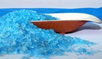 Що таке мінеральні солі доктора шюсслера